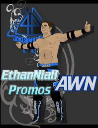 AWN Promo #9- Your NEW US CHAMPION! | Wrestling Amino Wrestling Stays At No 11 In Latest Usa Todaynwca Coaches Poll Magazine Edgehead Pro Amino Haislan Garcia Hgarcia66 Twitter News Page 14 Rcp Prowrestling Hall On A Postmission Mission To Become Worldclass Wrestler Awn Insider Episode 3 Promo 5 Im Man Of My Word Delgado Griego Crawford Tional Rankings Osubeaverscom Progress Awnnxg Tryout