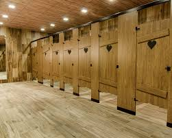 Bathroom Stall Dividers Edmonton by Mesmerizing 25 Bathroom Stall Panels Design Ideas Of Toilet