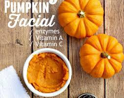 Pumpkin Enzyme Peel by Antioxidant Enzyme Treatments Complexion Aesthetics