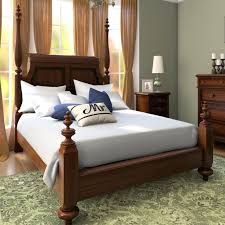 British Colonial Bedroom Furniture Best Ideas On Style And With
