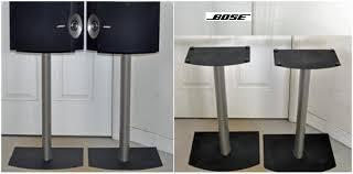 Bose Ub 20 Wallceiling Bracket by Bose Speakers Headphones Home Theaters Studiopsis