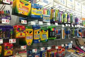 tips to save on school supplies at family dollar diy supply