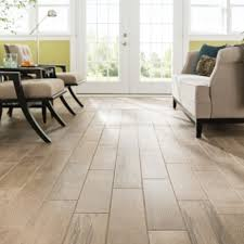 floor inspiring lowes cork flooring lowes engineered hardwood