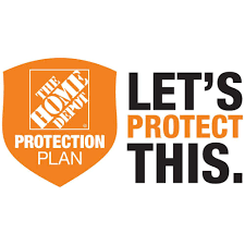 The Home Depot 5 Year Protection Plan for Major Appliances $550
