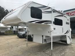 2019 Lance Truck Camper 1062 For Sale In Hixson, TN | Chattanooga ... Prime Time Crusader Radiance Winnebago More For Sale In Michigan Slide In Truck Campers For Alaskan Hallmark Camper Craigslist Popup Palomino Rv Manufacturer Of Quality Rvs Since 1968 Travel Lite Super Store Access 1969 C30 Custom Youtube Small Trailer Lil Snoozy Used Oregon 2005 Other Package Deal Coldwater Mi