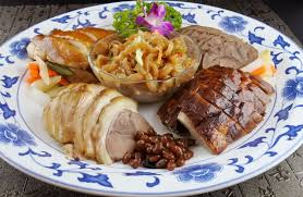 id馥 de recette de cuisine id馥recette cuisine 100 images 2015台灣味馥桂粵來海鮮餐廳半