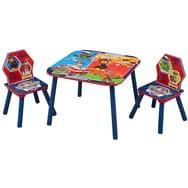 auchan bureau table chaise fauteuil enfant pas cher prix auchan of bureau pat