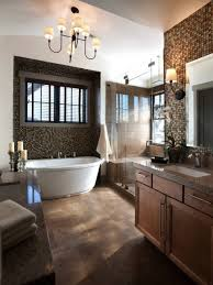 Most Popular Bathroom Colors by Bathroom Most Popular Bathroom Colors Traditional Bathroom Ideas
