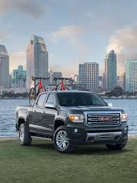 Used GMC Sierra For Sale In Berlin, VT | Used Trucks & SUVs ... Coeur Dalene Used Gmc Sierra 1500 Vehicles For Sale Smithers 2015 Overview Cargurus 2500hd In Princeton In Patriot 2017 For Lynn Ma 2007 Ashland Wi 2gtek13m1731164 2012 4wd Crew Cab 1435 Sle At Central Motor Grand Rapids 902 Auto Sales 2009 Sale Dartmouth 2016 Chevy Silverado Get Mpgboosting Mildhybrid Tech Slt Chevrolet Of