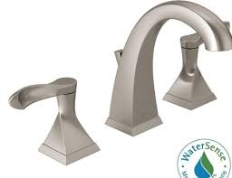 Bathtub Faucet Dripping Delta by Delta Shower Trim Kit Trinsic Diverter Valve Trim Kit In Venetian