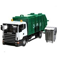 Aliexpress.com : Buy NEW 18*8*7cm Scania Truck Garbage Truck Waste ... Time To Buy Were Here Help You Find What Youre Looking For Ford F150 2015 Review 1 Auto Express Buy A Used Truck And Save Depaula Chevrolet 2018 Jeep Gladiator Truck Edmunds Need New Pickup Consider Leasing Ranger Wildtrak If Sells Itwill It The New Lorry In Jb Unique And Trailer Repair Johor Uniquett 7 Reasons Why Its Better Over Presidents Day Might Be Good Car Or Americans Cant The Mercedesbenz Xclass
