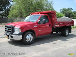 Image Result For Ford Super Duty Dump Truck | Diesel Vehicles ... Cebu Mini Dump Truck For Sale Freightliner Dump Trucks For Sale In Fl Used 1995 Gmc Top Kick 1591 2012 Intertional 4300 Truck New Jersey 11200 Trailer Remote Control New Deluxe Medium Duty For Switchngo Trucks Blog Mediumduty Curry Supply Company On Craigslist 2010 M2 Box Used Commercial In Illinois 2004 Chevrolet C Series Kodiak C4500 Regular Cab In
