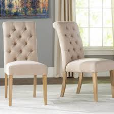 Wayfair Dining Room Side Chairs by Living Room Awesome Wayfair Chair 2017 Design Cheap Accent Chairs