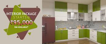 100 Home Interiors Designers Interior In Chennai Best Interior In Chennai