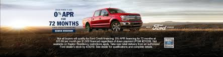 100 Used Trucks Indianapolis New And Ford Dealership Peru IN