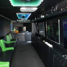 Level Up Game Truck - Home   Facebook Contact Yeah Video Game Party Truck In Woodland Hills Ca Gametruck Long Island Games Lasertag Bubblesoccer Game Console Wikipedia Close Up Of Rig Totally Rad Laser Tag Parties Los Angeles Gameplex Switch Birthday Video Truck Pictures Orange County American Simulatordelivery 11household Appliances From San And Gallery Levelup Simulator Gameplay Las Vegas To Los Angeles Newport Beachgame Irvine