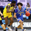 Michigan vs. UCLA score, takeaways: Bruins go from First Four to ...