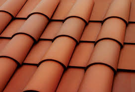 Boral Roof Tiles Suppliers by Boral Roofing Clay And Tile Roofing Is Ideal For Building