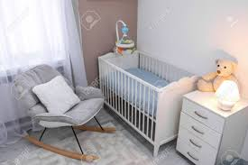 Cozy Baby Room Interior With Crib And Rocking Chair Boston Nursery Rocking Chair Baby Throne Newborn To Toddler 11 Best Gliders And Chairs In 2019 Us 10838 Free Shipping Crib Cradle Bounce Swing Infant Bedin Bouncjumpers Swings From Mother Kids Peppa Pig Collapsible Saucer Pink Cozy Baby Room Interior With Crib Rocking Chair Relax Tinsley Rocker Choose Your Color Amazoncom Wytong Seat Xiaomi Adjustable Mulfunctional Springboard Zover Battery Operated Comfortable