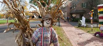 Fairs U0026 Festivals Scarecrows Pumpkins Oktoberfests Oh My by Fall Festivals In Bucks County Pennsylvania