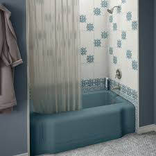 Bathtub Refinishing Duluth Mn by Bathroom Remodeler In Roseville Mn Bath Fitter