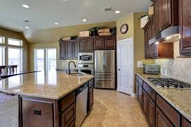 Kent Moore Cabinets Ltd by Kent Moore Cabinets Jobs 100 Images Furniture Kent Moore