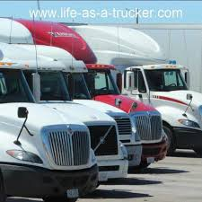 Company Drivers For Local Truck Driving Jobs Job Description | Fred ... Seattle Sand And Gravel Drivers Encouraged To Strike Jobs Cordell Transportation Dayton Oh Local Truck Driving In Louisville Ky Best 2018 Job Description With Good Resume Objective Chicago Image Kusaboshicom Mc Hc Truck Drivers Multiple Positions On Offer Driver Jb Hunt Trucking Dodge Trucks New Jersey Cdl In Nj Example Livecareer Pertaing Local Driving Jobs For 18 Year Olds The Future Of Uberatg Medium