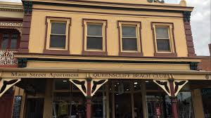 100 Queenscliff Houses For Sale Main Street Apartment Accommodation Geelong