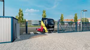 Animation Gate V2.4 For Euro Truck Simulator 2 Truck Entry Boom Gate With Intercom System Building Supply Company 2014 Used Isuzu Nrr 18ft Box Lift Gate At Industrial Tommy Tg89 Rail Series Liftgates Inlad Dodge Alinum Beds Alumbody T3420 04 Mitsu 12 Wlift 7500 Bus Chassis Llc Railgate Dockfriendly Standard Loading Zone Ram 1500 2500 3500 2011 Cargo Filetruck And Zlnjpg Wikimedia Commons Liftgate Hydraulic For Trucks Van Wwwrogueuckbodycomtransfer Sets