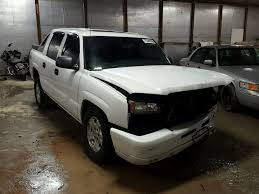 3GNEK13T63G223808 | 2003 WHITE CHEVROLET AVALANCHE On Sale In IN ... Gene Sharon Merkle Schrader Real Estate Auction Of Fort Wayne Kenworth Trucks In In For Sale Used On Auctiontimecom 2015 Cat Ct660 Results Charleston Auctions Past Projects Contractor Liquidation Tool Auction Allen County Indiana Naa Announces 2017 Marketing Competion Winners 2006 Hiab 255k3 Boom Bucket Crane Truck Or Heavy Duty Heavytruck Auto 2ring And Trailer Usa May 9 2018 Ritchie Bros Auctioneers