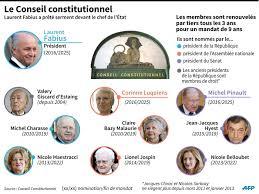 si鑒e du conseil constitutionnel 28 images livre les grandes d