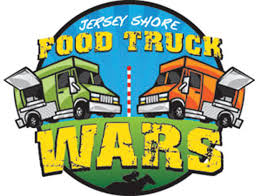 NJ-monmouth-jersey-shore-foodtruck-wars - Mobile Food News Food Truck Wars Muskogee Chamber Of Commerce Jeremiahs Ice On Twitter Keeping It Cool With Ucf_knightro Sanford Food Truck Wars Competion Sanford 365 Foodtruckwar2 Naples Herald Food Truck On The Brink Lunch And The City Ucfastival Adds Atmosphere To Spring Game Life Nsmtoday Inaugural Event At Six Bends Ft Myers Pizza Nyc Film Festival I Dream Of Warz 2 Kicking Up A Notch Bdnmbca Brandon Mb Wars Saskatoon Association Faq