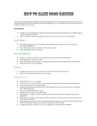 100 Free Resume Builder – Mmdad.co Quick Resume Builder Free Mbm Legal 100 Percent Unique Best 19 Doc Ministry Good Services Completely Pletely Template Line Create A Professional Latter Lovely En Cost 3 2 2000 1600 Image Software Sales 28 Beautiful Printable Templates Printable Resume Pages Sample Cpr Cerfication New Technicians 1100020 Sayed Naqib Pinterest Maintenance Technician 46 Super