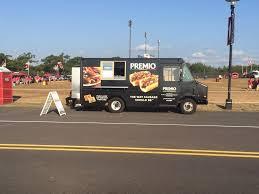 Premio Food Truck On Twitter: