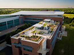 Unt Help Desk Hours by University Of North Texas At Dallas Acalog Acms