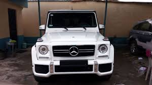 G-WAG ENTHUSIASTS] Sales On Tokunbo And Registered Mercedes-benz G ... Used 2014 Mercedesbenz Gclass For Sale Pricing Features 2017 Professional Review Road Test At 6 Wheel G Wagon Jim On Cars This Brabus G63 6x6 Could Be Yours In The Us Future Truck Rendering 2016 Amg Black Series 3 Up The Ante 5 Lift Kit Mercedes Benz Gwagon With Hres By Mercedesamg G65 4matic Reviews Beverly Motors Inc Gndale Auto Leasing And Sales New Car Wagon 30 Turbo Diesel Om606 Engine Ride On Rc Power Wheels Style Parenta 289k Likes 153 Comments Luxury Luxury Instagram Mercedesmaybach G650 Landaulet Is Fanciest Gwagen Ever Wired