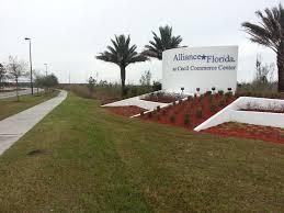 Oxley Cabinets Jacksonville Florida by Immigration Sarasota Investor Visas