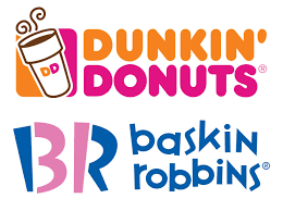Sweet! Dunkin' Donuts And Baskin-Robbins Locations In ... Baskin Robbins Free Ice Cream Coupons Chase Coupon 125 Dollars Product Name Online At Paytmcom 50 Off Paytm National Ice Cream Day Freebies And Deals Robbins Coupons Get Off Deal 3 Your Next Baskrobbins Cake Or Dig Into Freebies On Diamonds Dads Dog Food Printable Home Delivery Order Online Hirdani 2 Egift Card Expires 110617 Singleusecodes Buy One Get Tuesday 2018 Store Deals Cookies Pralines N 500ml