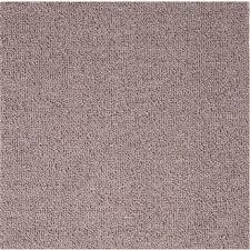 teppichboden auslegware beige 200x300 cm meterware bodenbelag beige braun