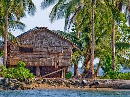 siege social salomon voyage aux iles salomon séjour et vacances aux solomon islands