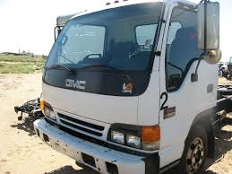 1999 Isuzu NPR Salvage Truck For Sale | Hudson, CO | 25263 ... 2011 Used Isuzu Npr Hd Chassis Diesel At Industrial Power Truck Bus Honduras 2007 Camion Isuzu 2002 Tpi Used Box Van Truck For Sale In Ga 1768 Nprhd Vs Mitsubishi Canter Fe160 Allegheny Ford Sales Dump Truck Zues Youtube Trucks Nrr Parts Busbee Diesel 16ft Cooley Auto Preowned 2009 Dsl Reg At Black Cab Ibt Air Pwl Na In 2016 Landscape For Sale Wktruckreport Dump 552562