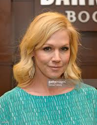Jennie Garth Book Signing For Kendall Jenner Hits The Gas Station And Barnes Noble Then Has And Launches College Beauty Store Glossary Ross Lynch Calum Worthy Raini Rodriguez Austin Ally Cast Jennie Garth Signs Copies Of Her New Book Bookstore Stock Photos Minnie Gupta Sebastian Bach His Model Jaye Hersh Signing For Nov 16 2002 California Usa K27210mr Patricia Heaton Costar Jack Host Event At Photo Selma Blair Leaving With Her Boyfriend Jason Jo Siwa Gets Mobbed By Fans N Grove In