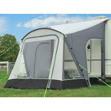 Dorema Toronto Porch Awning Caravan Porch Awning Model In Caravan ... Pdq Porch Awning 2011 Youtube Awnings For Small Caravans Seasonal Ace Air All Season Inflatable Caravan Caravans Awning Bromame Camptech Optima Luxury Porch Accessory Shop Accsories Lweight Vango Airbeam Varkala In Our Tamworth Sunncamp Swift 325 Deluxe 2017 Motorhome Walker Maxi 380 And 300 Charcoal And Grey Small Caravan Awnings 28 Images Ebay Go Bradcot Portico Plus