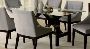 Pier One Glass Dining Room Table by About Dining Rooms Amp Tablescapes On Pinterest Dining Furniture