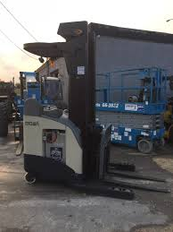 2000 CROWN RD5020-30 DOUBLE DEEP REACH TRUCK $21,500.00 - Great West ... Ces 20648 Crown Rr2035 Reach Electric Forklift 210 Coronado Used Raymond R40tt Stand Up Deep Narrow Aisle Walk Behind Truck Hire For Rd5280230 Double 2002 400 Triple Mast Lift Schematics Wiring Diagrams How Much Does Do Forklifts Cost Getaforkliftcom 3wheel Rc 5500 Crown Pdf Catalogue Action Trucks Full Cabin For C5 Gas Forklift With Unrivalled Ergonomics And Esr4500 Reach Truck Year 2007 Sale Mascus Usa Order Picker Sp Equipment Toyota Reachtruck Fleet Management Png