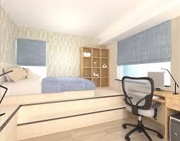 100 Interior Designers Residential Very Small Bedroom Ideas Design Hong