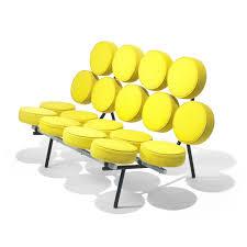 Marshmallow Flip Open Sofa Canada by Marshmallow Flip Open Sofa Canada Marshmallow Sofa U2013 Irving