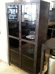 Locking Liquor Cabinet Canada by Liquor Cabinet Ikea Related Locked Liquor Cabinet Ikea Home