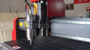 aliexpress com buy cheap 4 axis cnc wood engraving machine 1325