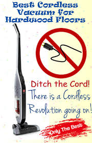 Shark Cordless Floor And Carpet Sweeper V2930 by Best 25 Vacuums And Floor Care Ideas Only On Pinterest Grout